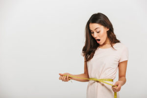 sarıyer akupunktur merkezi